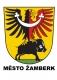 Partner - Město Žamberk